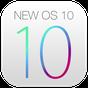 OS 10 Θέμα 1.1.10