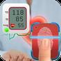 Presión arterial Detectr Prank 1.0