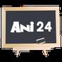 Ani24 (애니24) 1.01