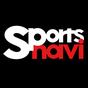 スポーツナビ‐野球/サッカー/ゴルフなど速報、ニュースが満載 1.19.1