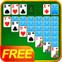 Classic Solitaire (Klondike & Free) 1.0.28