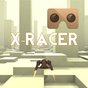 VR X-Racer - Aero Racing Games 3