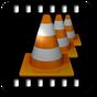 VLC Direct 17.6