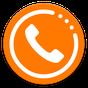 Orange Téléphone 2.1.8