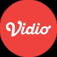 Ikon Vidio