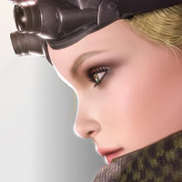 Combat Squad - Online FPS APK Icon