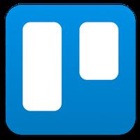 Icône de Trello