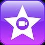 Best Movie Editing – Pro Video Creator 1.0.1 APK