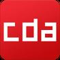 cda.pl 1.1.156