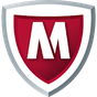 McAfee Mobile Security 4.9.4.1205