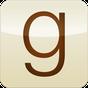 Goodreads v1.15.20