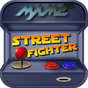 Street Fighter 1.1.0 APK