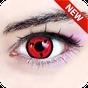 Sharingan Eyes Camera Editor 1.2
