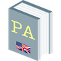 Poet Assistant (English) 1.25.1