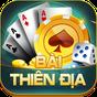 BAI THIEN DIA - GAME DANH BAI DOI THUONG CHAT 1.9