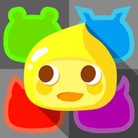 Monster Bang apk icon
