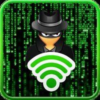Ícone do apk WiFi senha Hacker Simulator