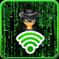 Apk Password mod WiFi.