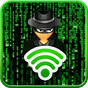 Password mod WiFi. 1.10 APK