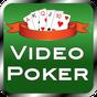 Video Poker 3.1.5
