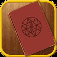 Book of Enigmas apk icon