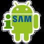 Phone INFO ★Samsung★ 3.7.2