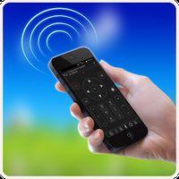 Ícone do apk TV Remote Control for Toshiba