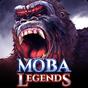 MOBA Legends Kong Skull Island 1.3.2.2 APK