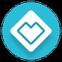 CARD.com mobile 3.0.32