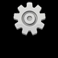 Ícone do apk Mods for Minecraft PE