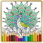 Adulto Coloring Book  APK