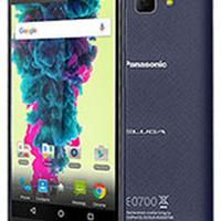 Imagen de Panasonic Eluga I3