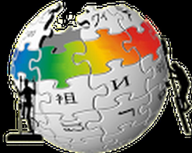 Upload to Marathi Wikipedia Android - Free Download Upload