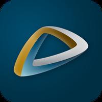 Ícone do Uniprime Mobile Banking