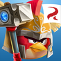 Angry Birds Epic RPG 2.6.27052.4623