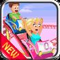 Super Thrill Rush v1.0.6 APK