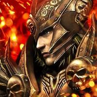 Fortress Legends APK アイコン