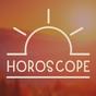 Daily Horoscope 1.55 APK