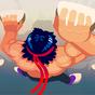 Rocky Climb 1.0.17