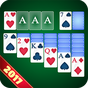 Solitaire 1.82