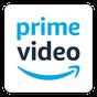 Amazon Prime Video 3.0.225.51341