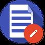 Omni Notes 4.7.2