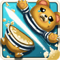 Escape Bear (越獄熊) 1.0 APK