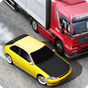 Traffic Racer 1.9