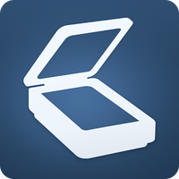 Tiny Scanner Pro: PDF Doc Scan Simgesi