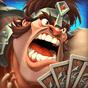 Card King: Dragon Wars 1.2.1 APK