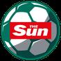 Sun Football  APK