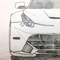 How to Draw Cars 70.0.0