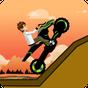 Ben Motor Racing 10 1.0.0 APK