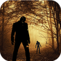 Trivia para The Walking Dead  APK
